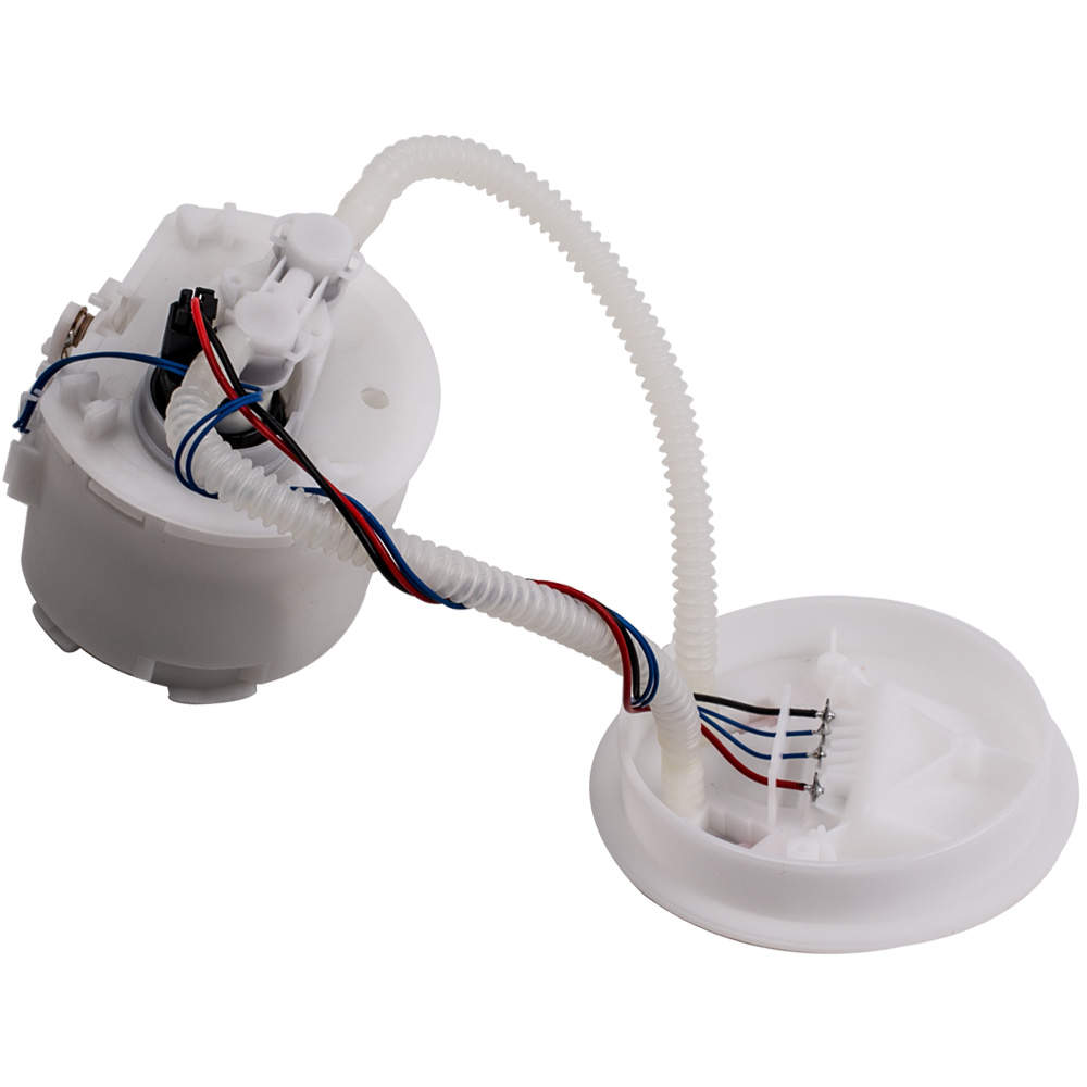 Electric In-Tank Fuel Pump 4 bar For Ford Focus DBW 1.4 16V 1998-2004