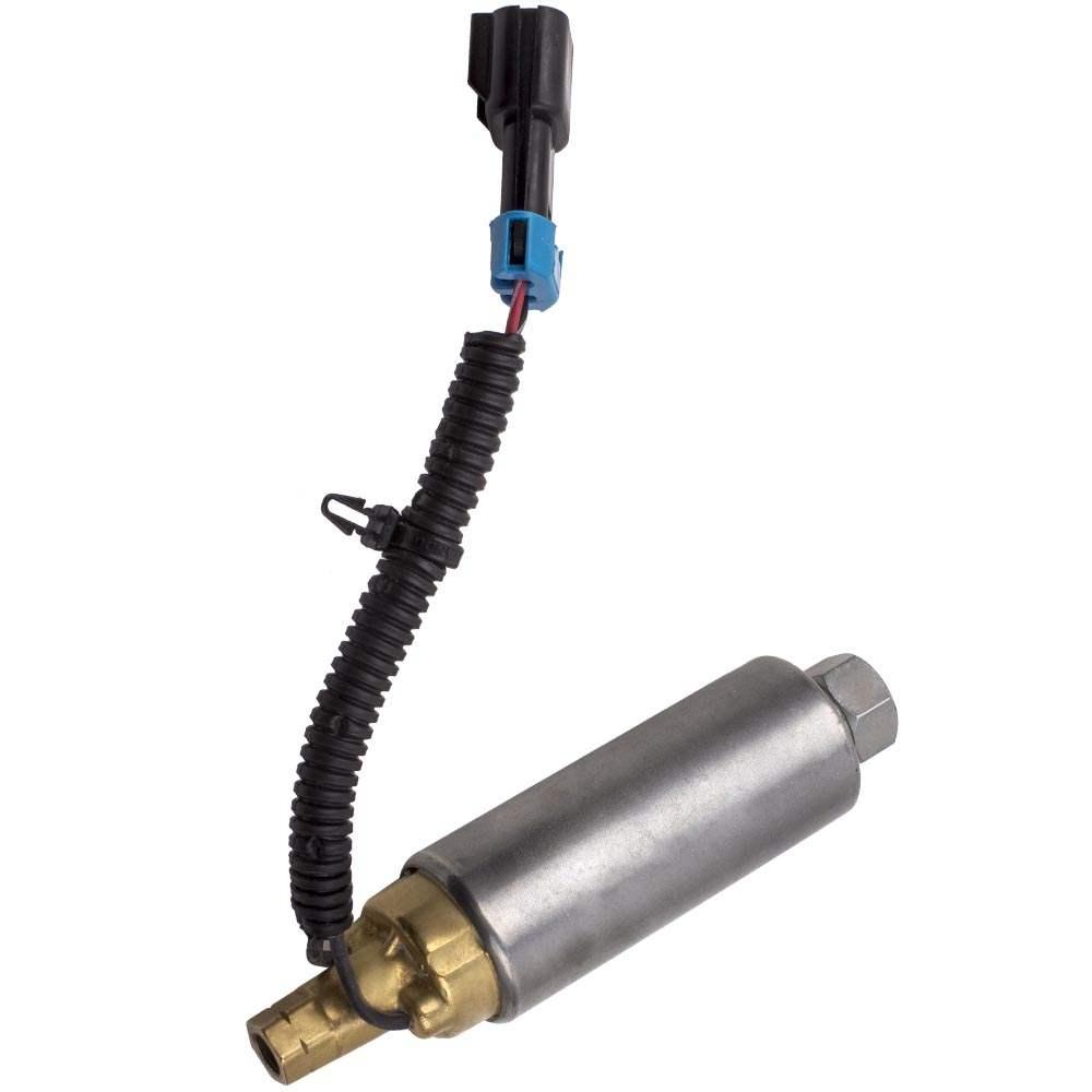 For Mercury Mercruiser Boat 4.3 5.0 5.7 V6 V8 Low Pressure Electric Fuel Pump