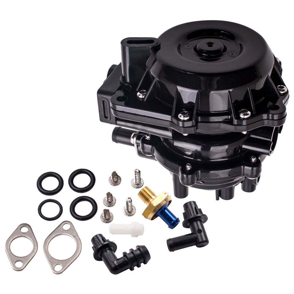 For Johnson/Evinrude/OMC New VRO Fuel Pump PreMix Conversion Kit 5007422