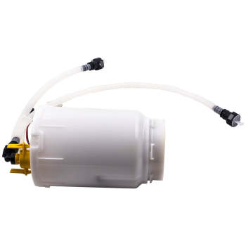 For Porsche Cayenne Base Driver Left Electrical Fuel Pump Assembly 2004-2006