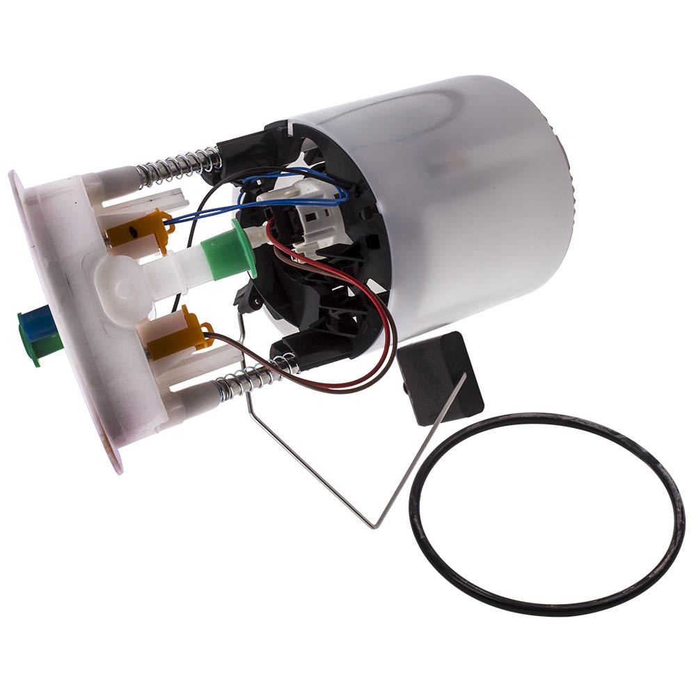 Electrical Fuel Pump Module Assembly for BMW 335i 30L L6 2007 2013 16147163298