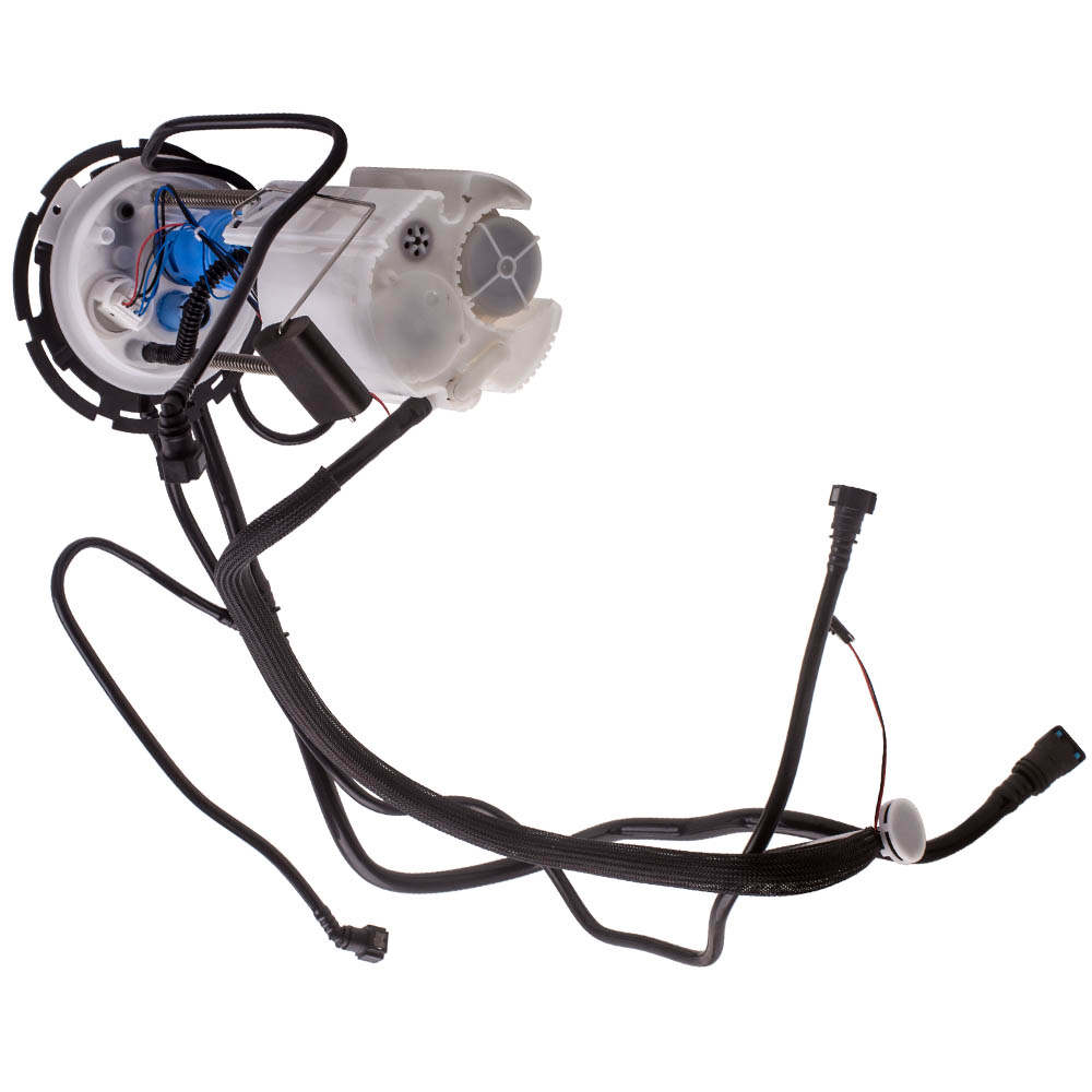 Electric Fuel Pump Module Assembly for Chevy Equinox 2005-2006 V6 3.4L E3626M