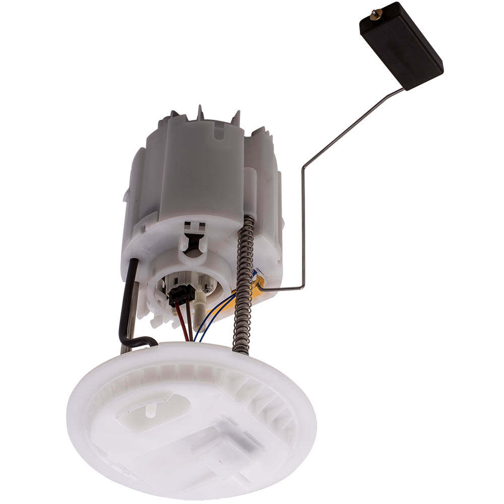 FOR Mercedes-Benz W164 X164 ML350 Electric Fuel Pump Module Assembly 1644701994