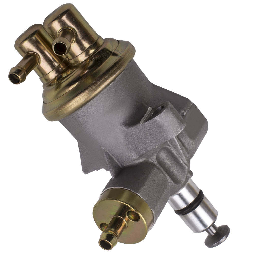 For 94-97 Ford F250 F350 7.3L Diesel Powerstroke Lift Valley Fuel Pump F6Tz9350A