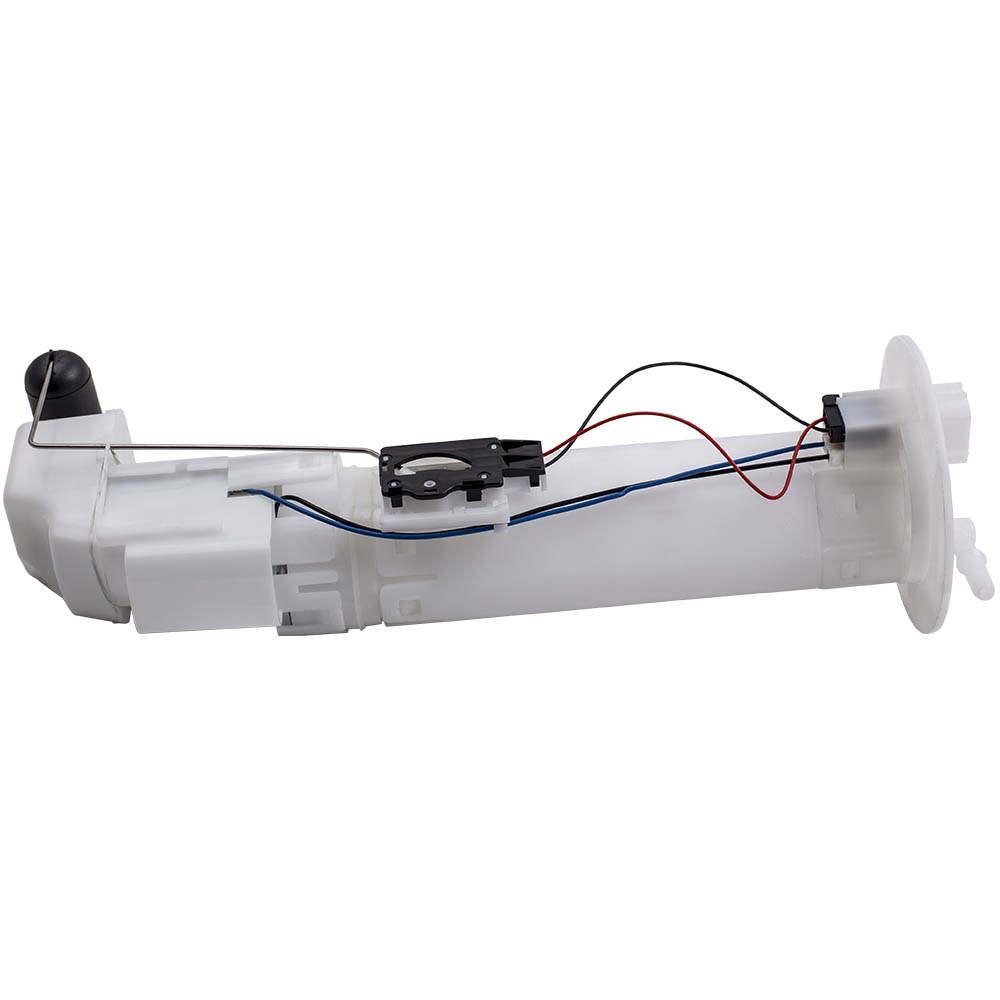 Fuel Pump Assembly With Sending Unit for Kawasaki Tertyx Tertyx4 800 49040-0733