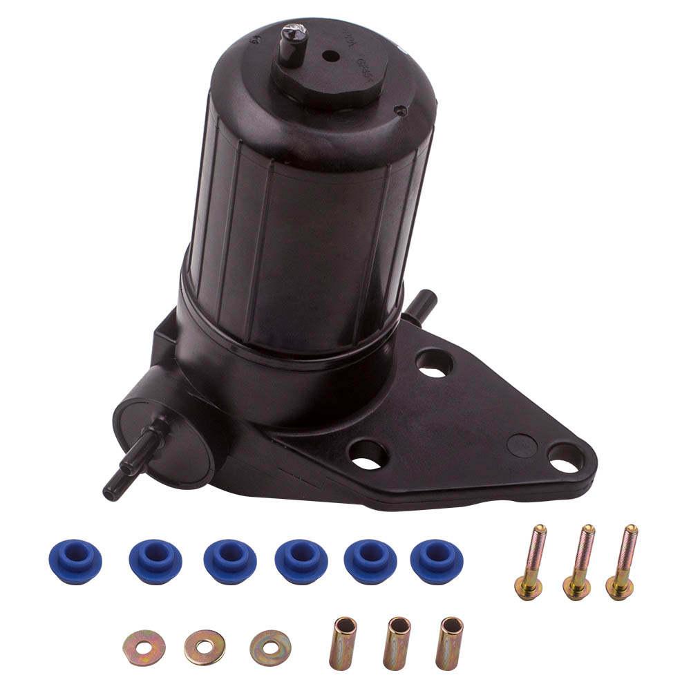 Electric Fuel Lift Pump for Perkins Engine 4132A018 4226144M1 ULPK0038