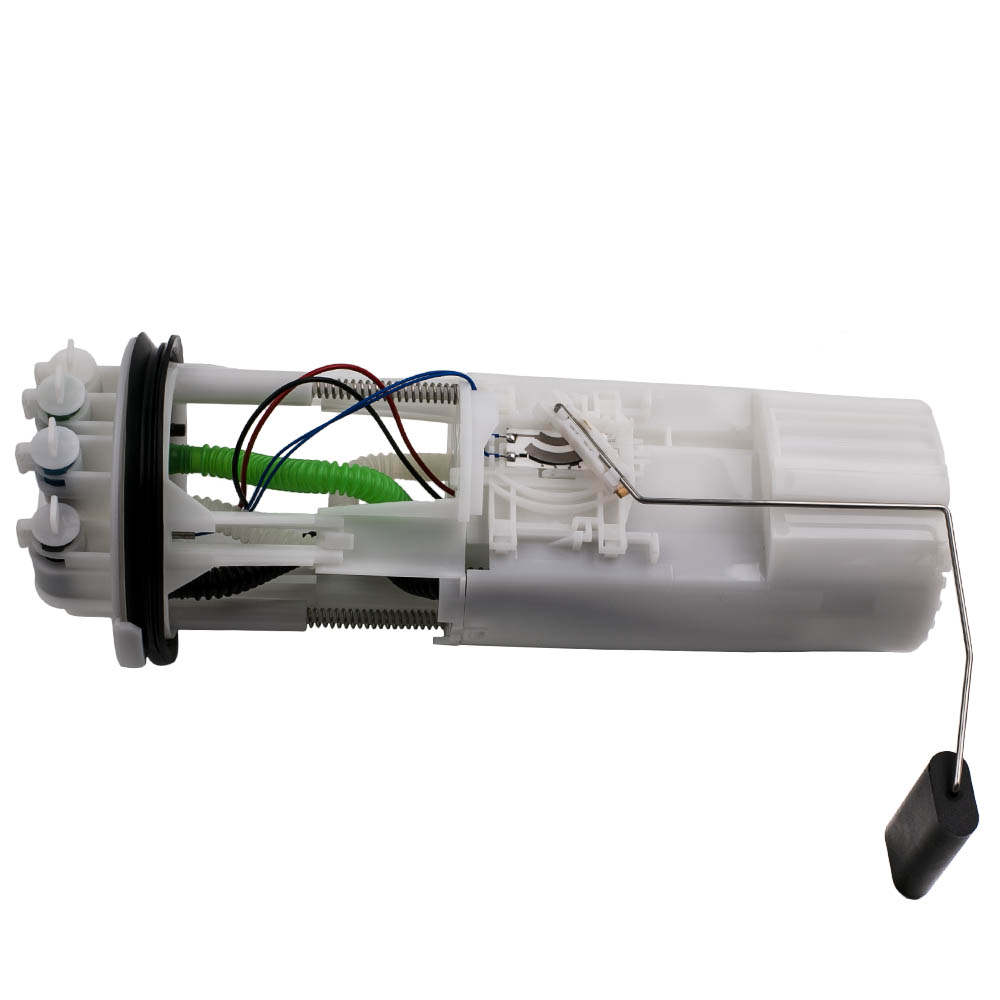 Tank Fuel pump  Sender For LANDROVER DISCOVERY TD5 FUEL PUMP GENUINE SIEMENS WFX000280