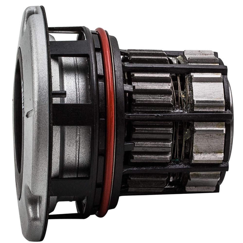 Front Manual Locking Hub Fit Ford F250 F350 F450 BC3Z-3B396-B 05-16