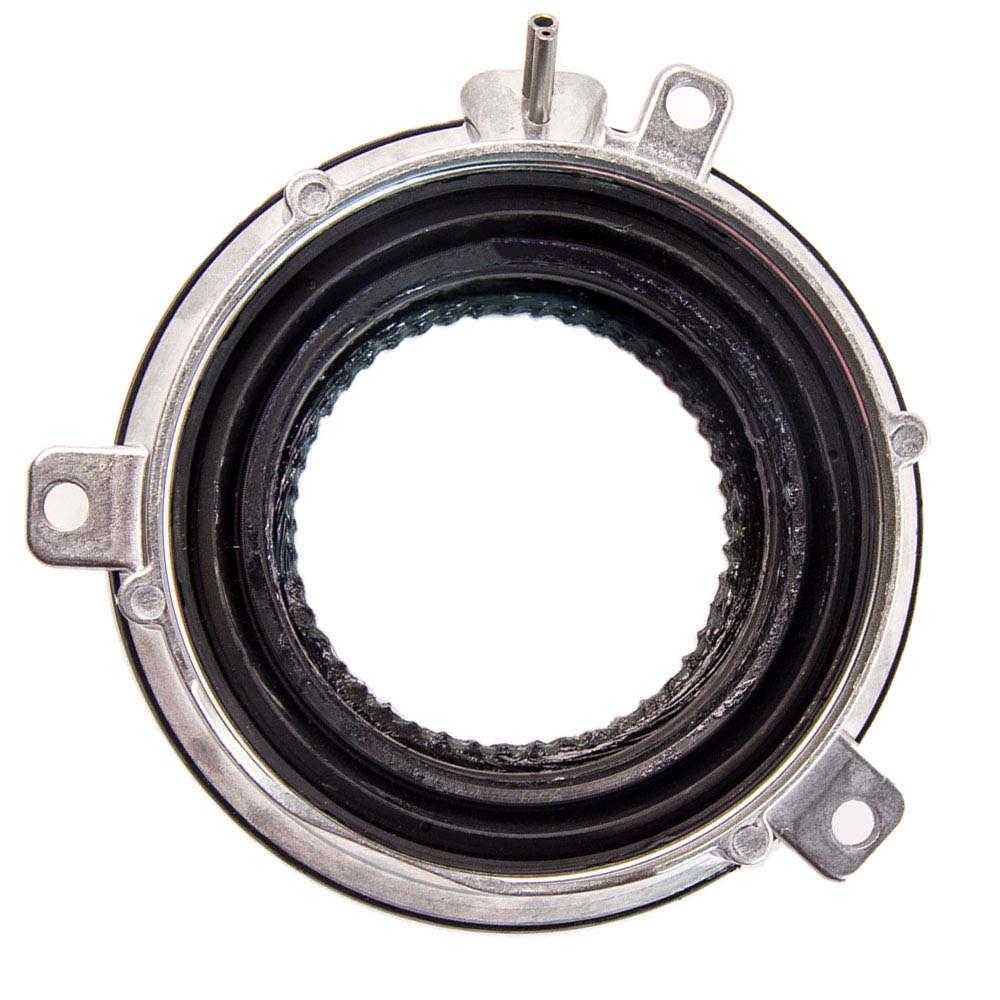 For 2004-14 Ford F150 F 150 4x4 Hub Lock Actuator IWE Integrated Wheel End Lock