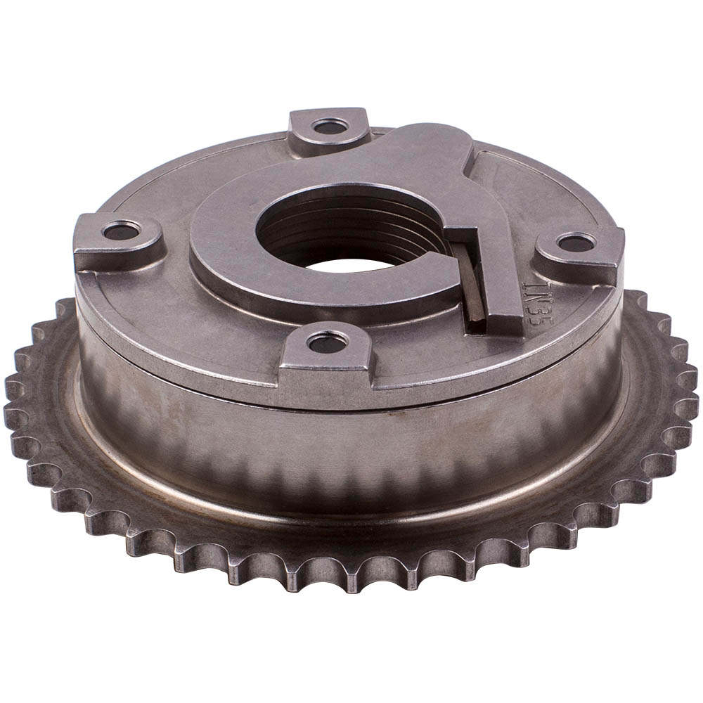 2007 - 2015 For Mini Cooper R56 R55 L4 1.6L Camshaft VVT Sprockets Intake and Exhaust