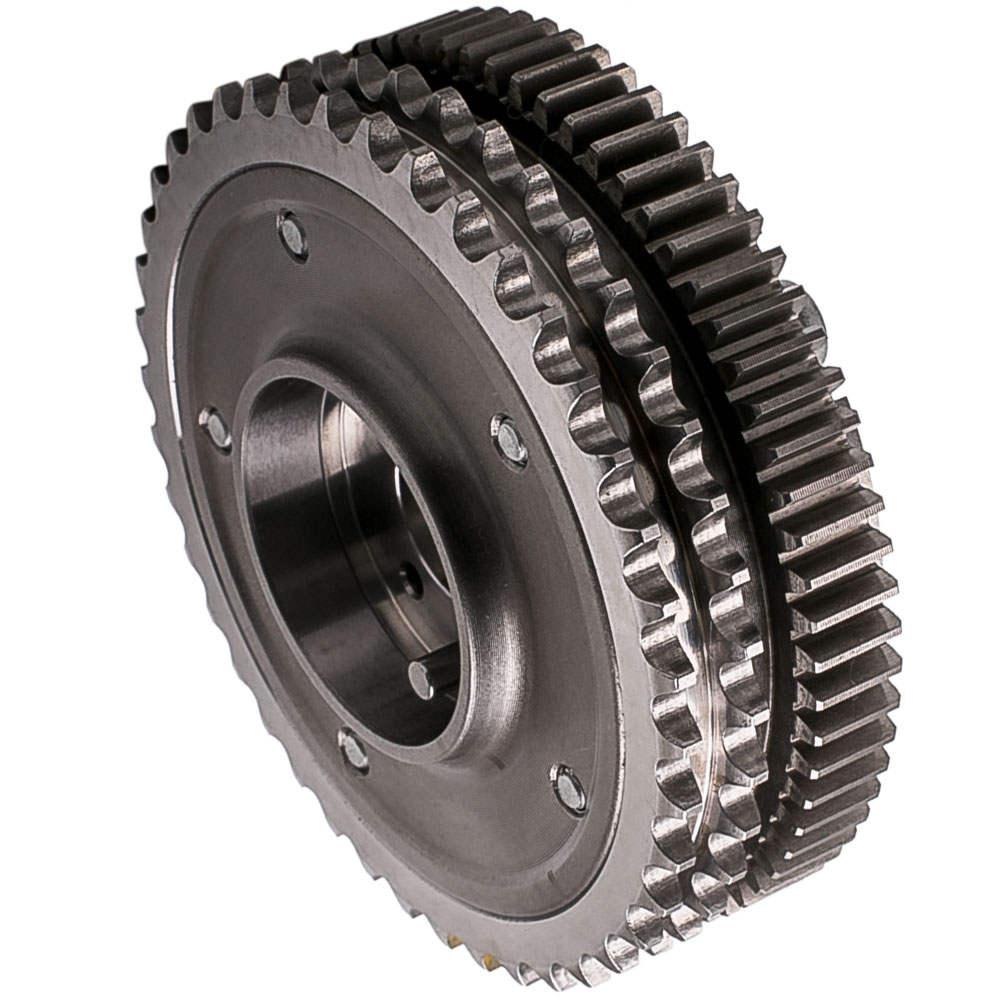 Intake Right Camshaft Adjuster For Mercedes C230 203.052 C280 203.092 2006-2007