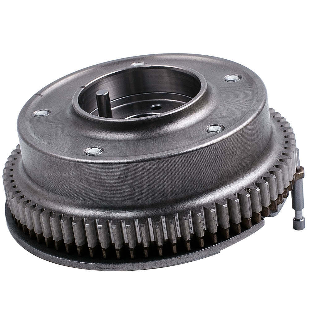 Exhaust Camshaft Adjuster For Mercedes C230 203.052 C280 203.092 2006-2007