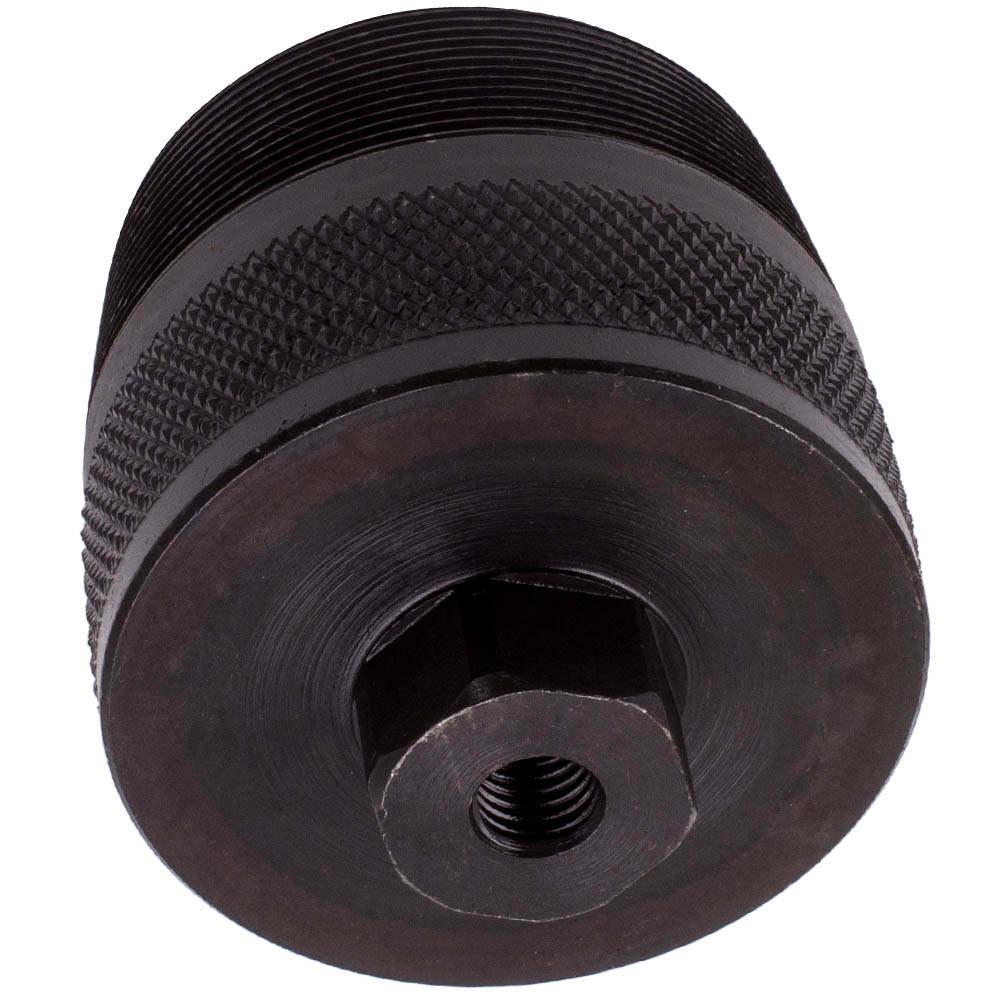 For BMW N52 N54 Engine Front Crankshaft Oil Seal Disassembler Tool