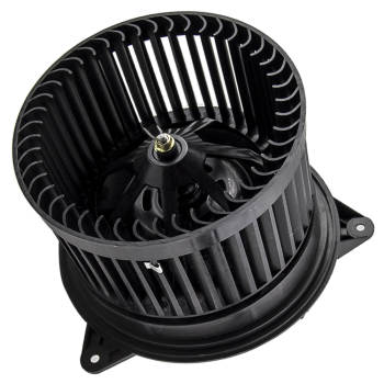Heater Blower Motor 1062247 for Ford Focus I Mondeo Transit Connect 98-06 109228