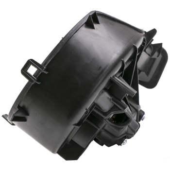 Heater Blower 13221349 for SAAB 9-3 Kombi (YS3F) 2.0 t 05-15 1845089 LHD New