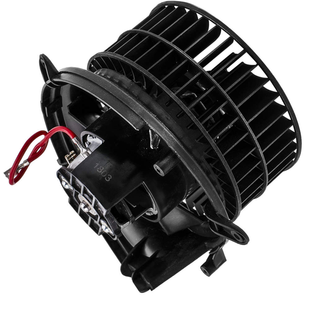 Interior Blower Electric Motor Heater Fan Motor for Mercedes-Benz 2028209342 New