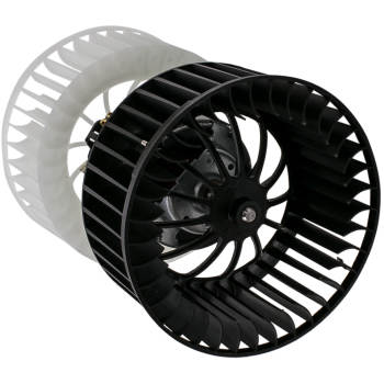 A/C Heater Fan Blower Motor 64118390208 For BMW E36 318i 320i 323i 325i 328i
