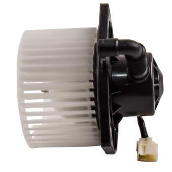 Heater Blower Motor A/C for Suzuki Grand Vitara 2006 2007 2008 Blower Fan Motor