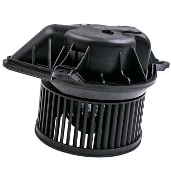 Blower Motor Motore Ventilatore for Renault Megane Scenic JA0/1 MPV 7701206250