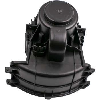 Heater Blower Motor LHD for Transporter MK V Platform/Chassis 03-2015 7E1820021
