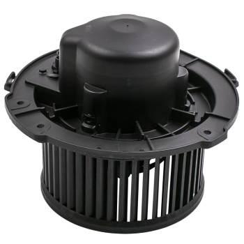 Interior Heater Blower Motor for Audi 80 8C, B4 1.6 1.9 2 2.3 2.8 1991-1996 New