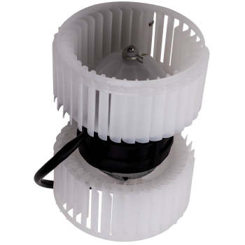 Heater Blower Motor Assembly fit for Audi A8 Quattro S8 D3 4.2 6.0L 4E0959101A AC