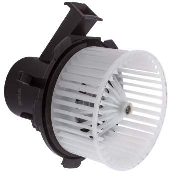For Smart Fortwo 08-16 4518300108 A/C Heater Blower Motor