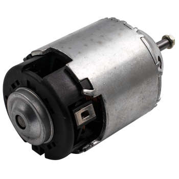 Heater Blower Motor LHD for NISSAN XTRAIL T30 2002-2007 27225-8H31C UK Brand New