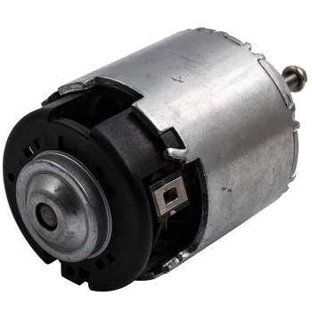 Heater Blower Motor RHD for NISSAN XTRAIL T30 2002-2007 Brand New 27200-9H600