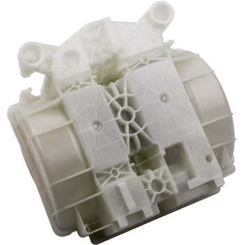 AC Heater Blower Motor w/ Fan For Mercedes W221 C216 S550 S600 CL550 2218202714
