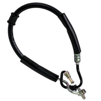 For Honda Accord 2003-2007 2.2 i-CTDI Diesel 53713SDAQ02 Power Steering PAS Pressure Hose Pipe