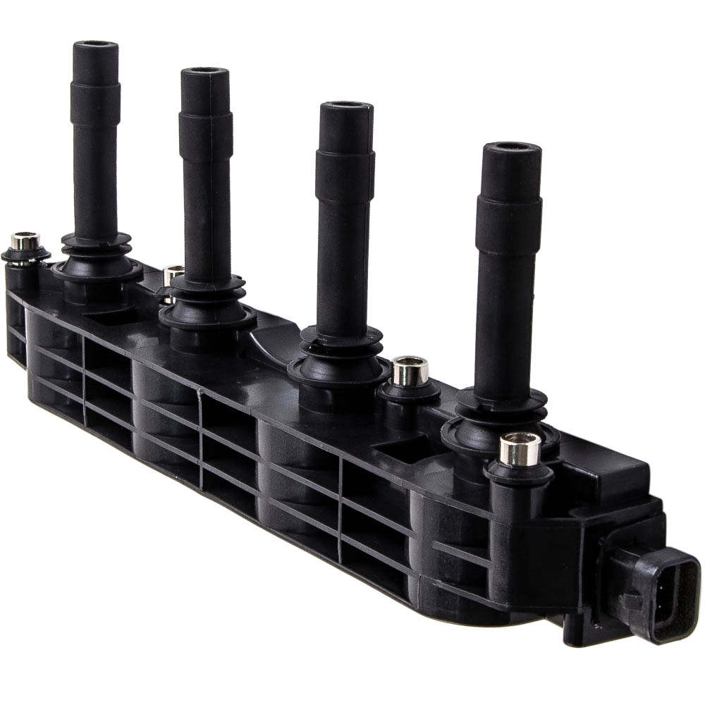 For Holden Barina XC Holden Combo XC 1.4L Z14XE IGC006 01-06 Ignition Coil Pack