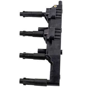 For MERCEDES BENZ A-CLASS W168 A140 1.4 PETROL 1998-2004 Ignition Coil Packs
