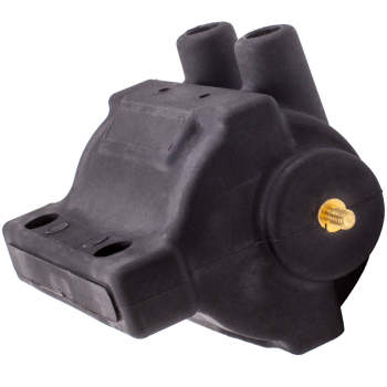 1x Ignition Coil For Kohler K482 K532 K582 K482S K662 KT17 KT19 Engines 277375-S