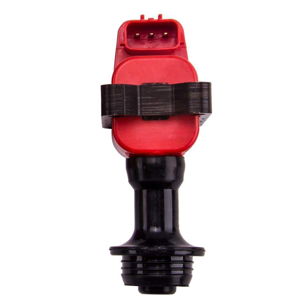 For Nissan Skyline R32 R33 S1 RB20DET RB25DET RB26DETT Ignition Coil packs rpw