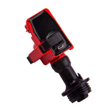 For High Performance Nissan Skyline R34 RB25 NEO Stagea Cedric Grolia Laurel Ignition Coil Pack