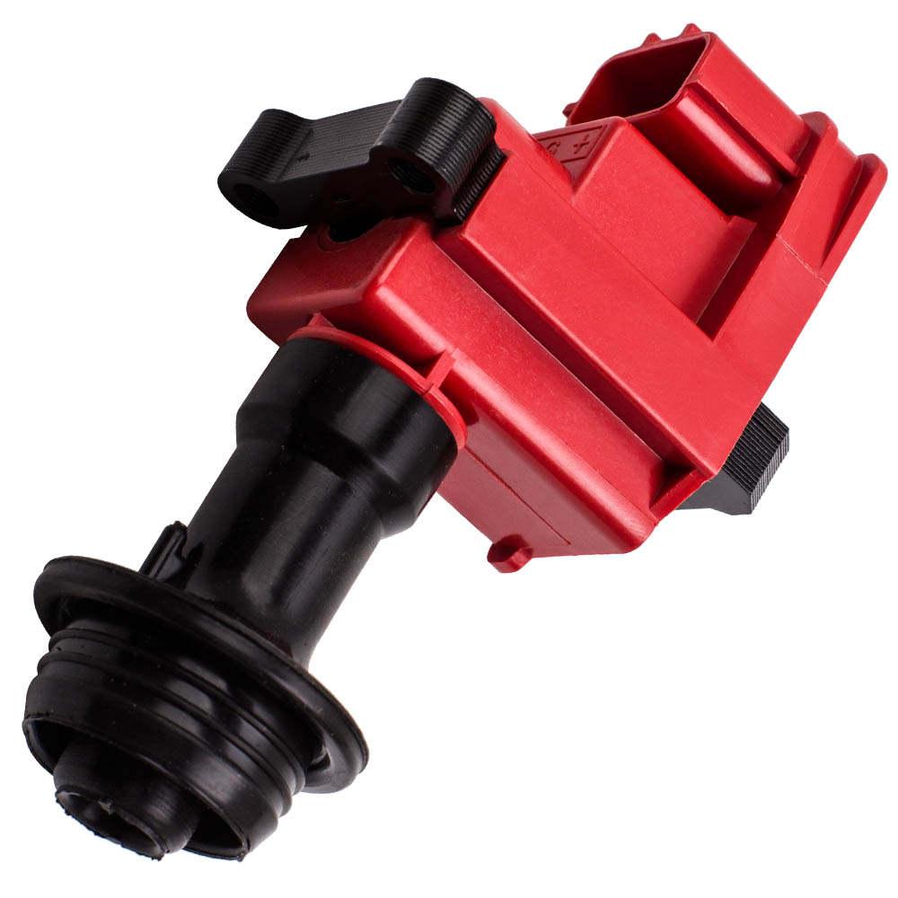 For High Performance Ignition Coil Pack For Nissan Skyline R33 RB25DE RB25DET R34 RB26DET S2