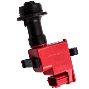 For Nissan Skyline R33 RB25DE RB25DET R34 RB26DET S2 Ignition Coil Pack