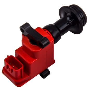 For Nissan Skyline R33 GTS-ENR33/ER33-RB25DE SERIES 2 Ignition Coil Packs