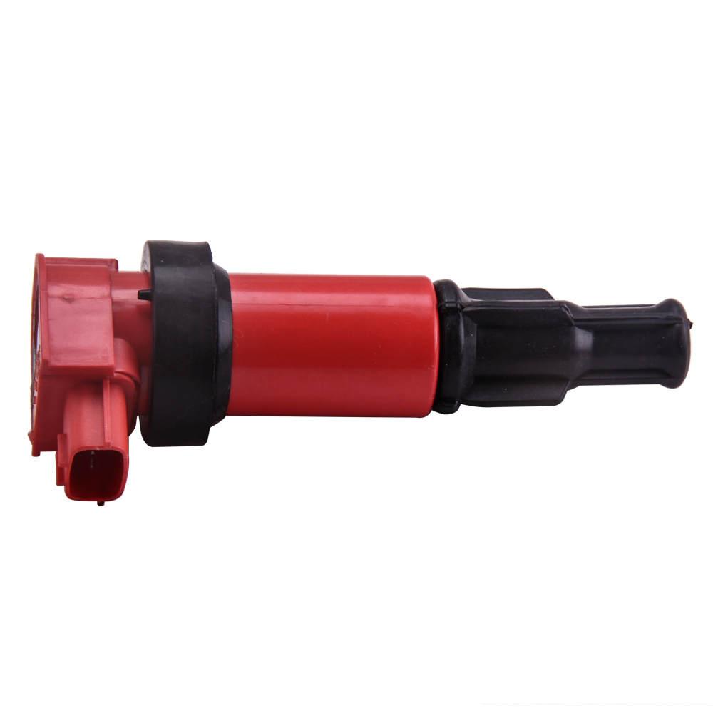 For Nissan Silvia 180SX 200SX 240SX S13 S14 SR20 SR20DET Ignition Coil Packs