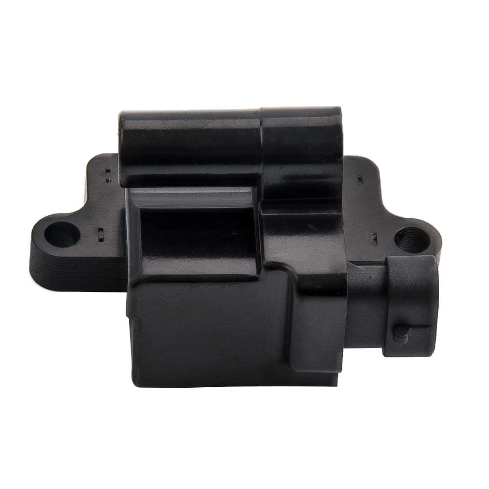 For Chevrolet Silverado 1500 4.8L Ignition Coil for GMC Sierra 1999-2006