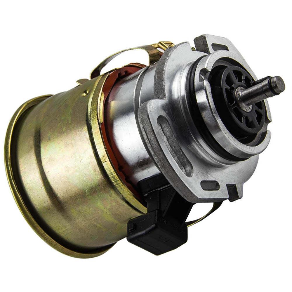 fit VW 6NF 1.4 6V2 6V5 1.4 1.6 VENTO 1H2 1.4 1.6 igniton Distributor CAP