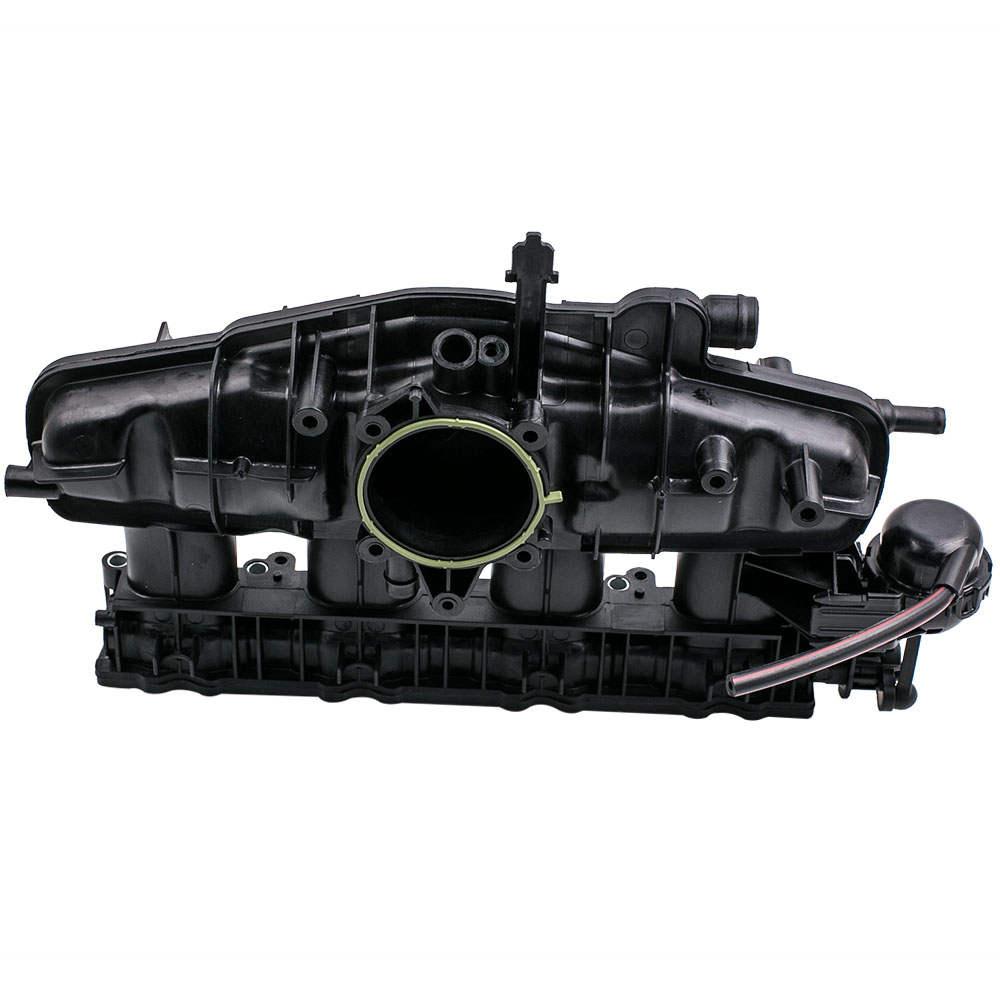 Intake Manifold for Audi A3 TT for VW Jetta CC Passat EOS GTI Tiguan 06J133201G