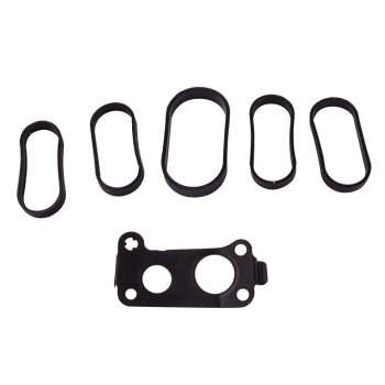 Intake Manifold Kit For Mercedes W210 E200 CDI E220CDI  75kw 85KW OM646 OM611