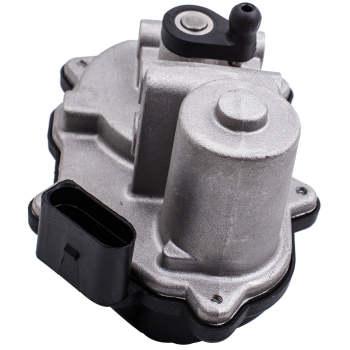Intake Manifold Actuator for AUDI A4 A5 A6 Q5 TT 2.0 TDI 03L129086 A2C92454100