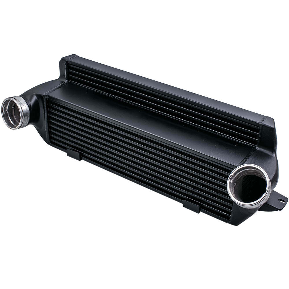 Front Mount Intercooler Turbo Petrol and Diesel Engines for BMW E90/E91/135i/Z4