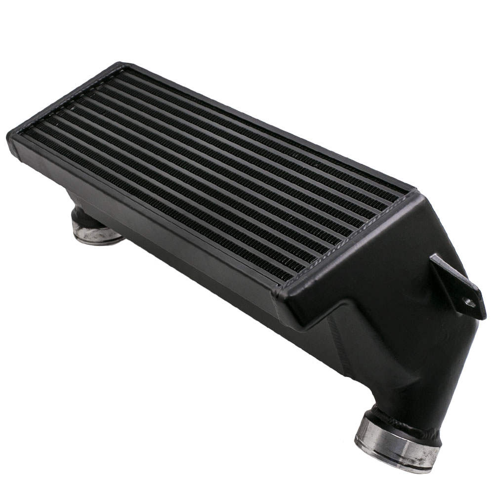 For BMW 3 Series E90 E93 E92 E91 330d 335d Performance EVO 1 Intercooler