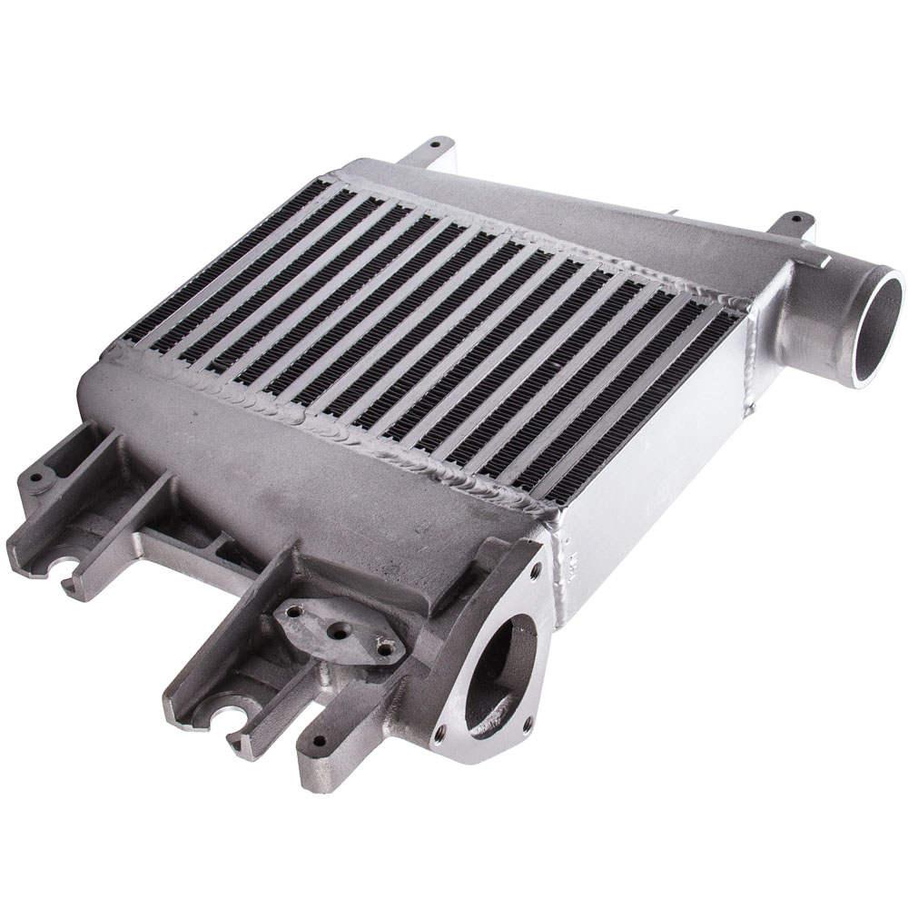 Intercooler for Nissan Patrol Turbo ZD30 GU Y61 171mm x 250mm x 65mm