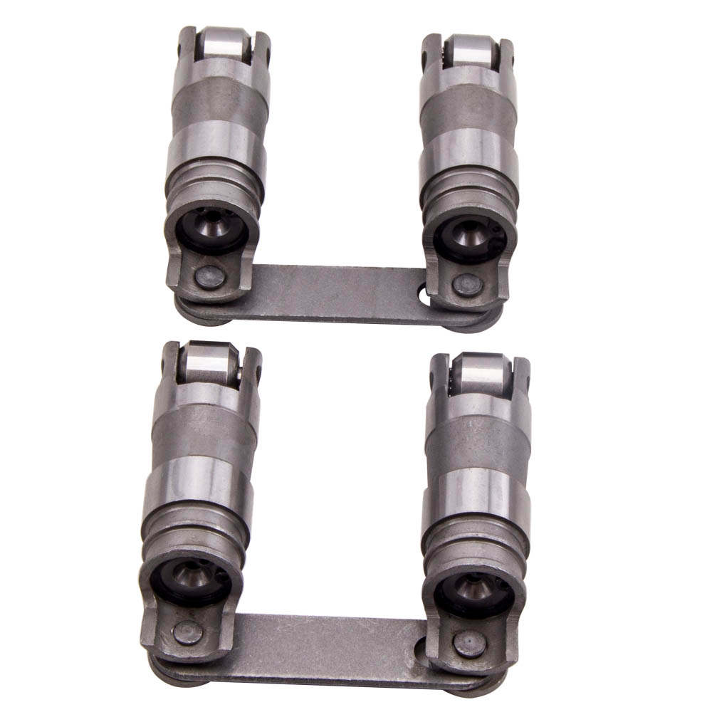 For Ford Thunderbird Big Block 385 429 460 Retro-Fit Hydraulic Roller Lifter