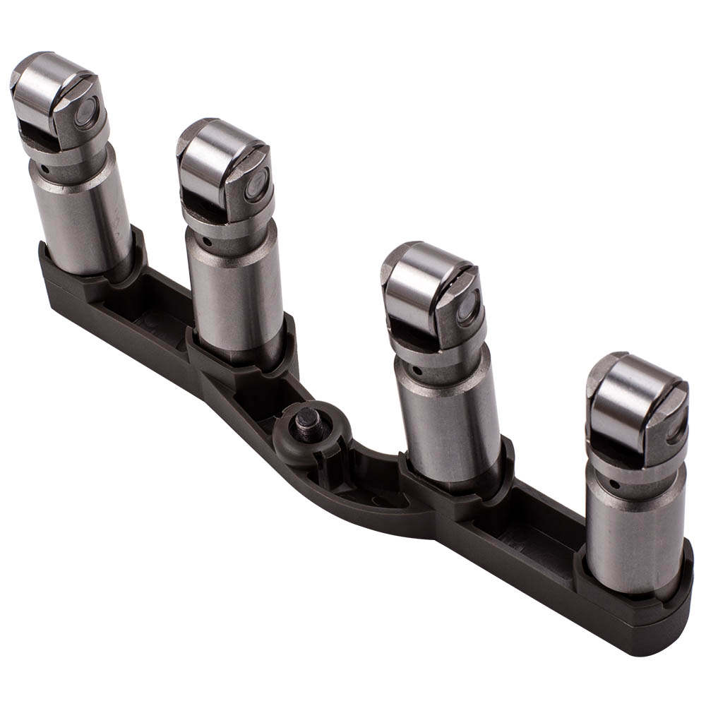 for Dodge/Jeep/Ram HEMI 345 5.7L 6.1L Roller Lifters w/Bridges NON-MDS 2003-14